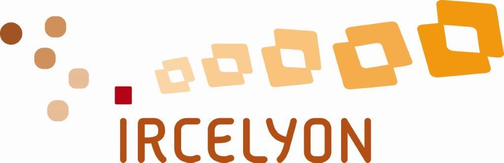 IRCELYON